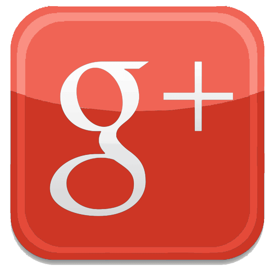 Impact Tint and Audio on Google Plus